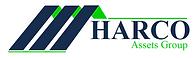 1 HArco logo 2020.png
