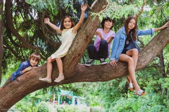 Berenice & Family-9920.jpg