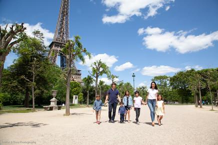 Berenice, Philippe & Family-3523-.jpg