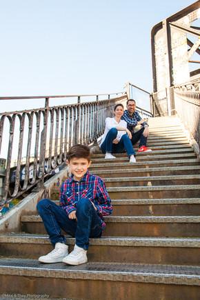 Celine, Fabrice & Family-3439.jpg