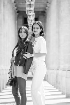 Palais Royale Sisters-5588.jpg