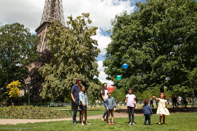 Berenice, Philippe & Family-3623.jpg