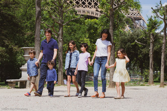 Berenice & Family-9324.jpg