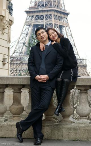 Jasmine & David-2.jpg