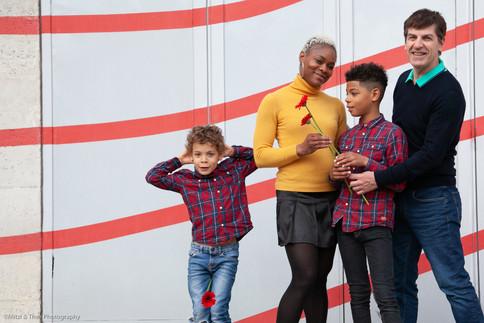 Stacy, Bruno & Family-2668-.jpg