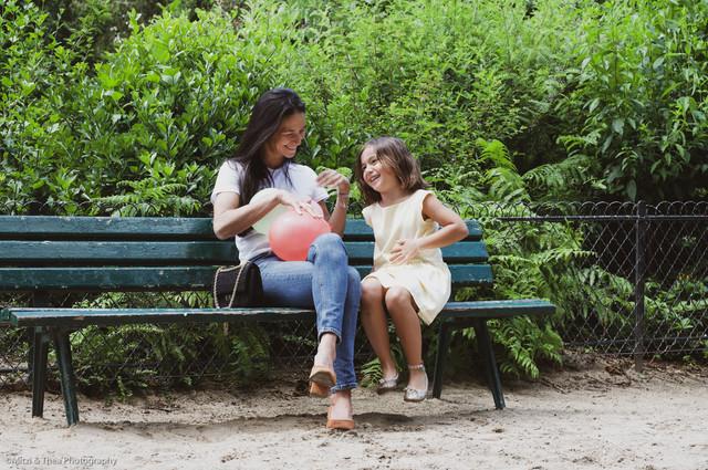 Berenice & Family-9985.jpg