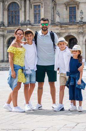 Vanessa, Dani & Family-1485.jpg