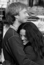 Emily & Jim-3617.jpg