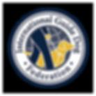 International-guide-dog-federation-logo.