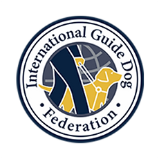 International-guide-dog-federation-logo.