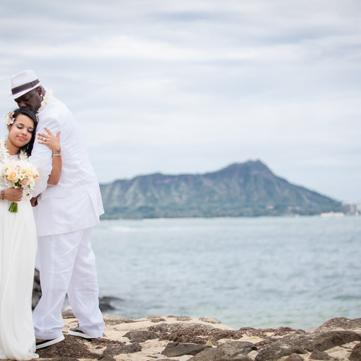 wedding hawaii packages