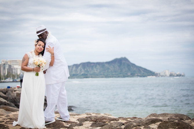 Know about the Beautiful Islands of Hawaii before Planning a Destination Wedding