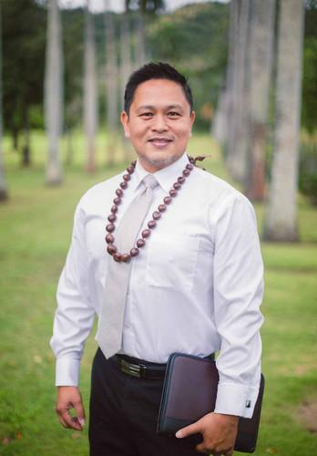 JennaLeePictures-OahuWeddingPhotos(185of