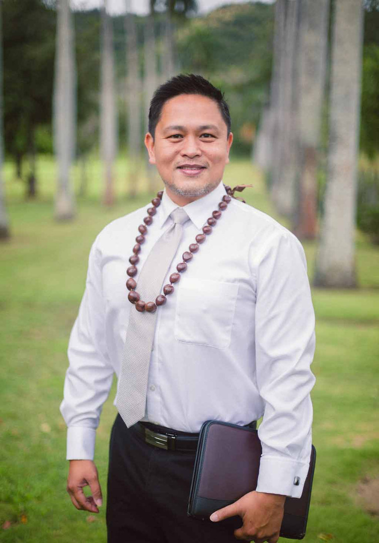 JennaLeePictures-OahuWeddingPhotos(185of