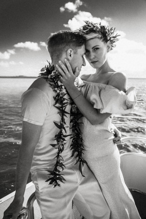 Misha_Alex_wedding_web-22.jpg