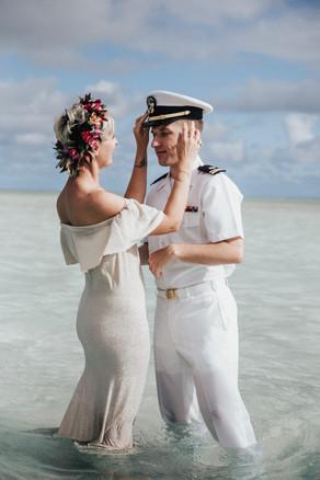 Misha_Alex_wedding_web-95.jpg