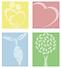 Hawaii Wedding Minister Logo