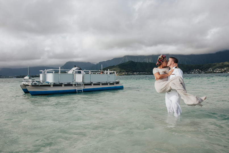 Misha_Alex_wedding_web-30.jpg