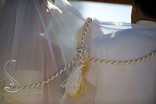 Hawaii Wedding Minister Officiant