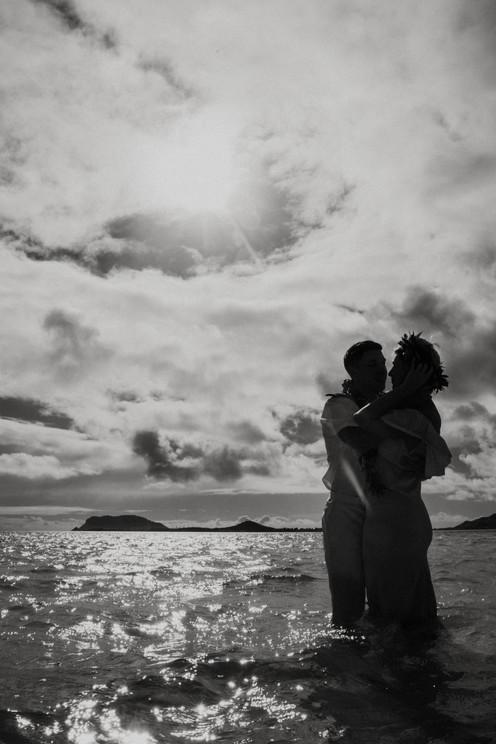 Misha_Alex_wedding_web-55.jpg