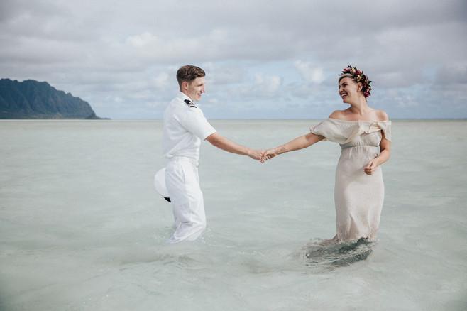 Misha_Alex_wedding_web-103.jpg