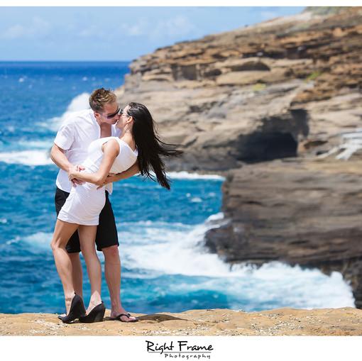 Wedding Hawaii Packages