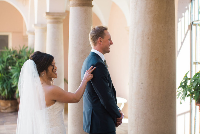 5 reasons why you should get married in Hawaii