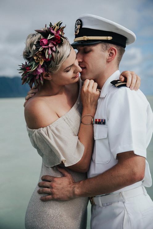 Misha_Alex_wedding_web-94.jpg