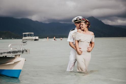 Misha_Alex_wedding_web-107.jpg