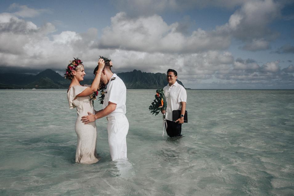 Misha_Alex_wedding_web-61.jpg