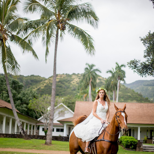 Dillingham-Ranch-Wedding-040516-30