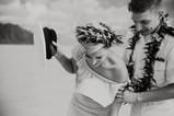 Misha_Alex_wedding_web-89.jpg