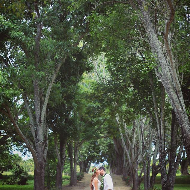 Dillingham-Ranch-Wedding-040516-35