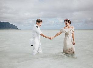 Misha_Alex_wedding_web-104.jpg