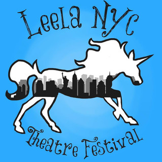 """Noelle will direct a play in the """"Leela NYC Theatre Festival"""""""
