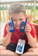 Playco Walkie Talkies Review