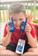 Playco Walkie Talkies Review