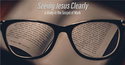 Mark study idea.jpg