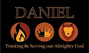 Daniel logo.jpg
