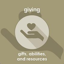Discipleship Process Giving.png