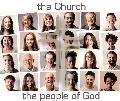 Churchpeople of God1.jpg