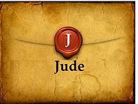 Jude .jpg