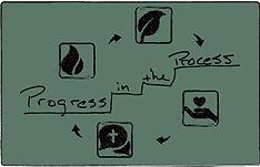Asset 4.jpg