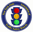 New York State Association of Traffic Safety Boards Logo