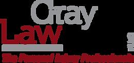 Gray Law Firm PLLC Logo