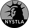 New York Trial Lawyers Association (NYSTLA) Logo