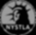 New York Trial Lawyers Association (NYSTLA) Logo