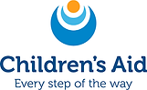 Children's Aid Logo