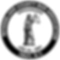 Rensselaer County Bar Association, Troy, N.Y. Logo