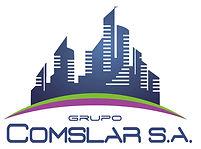 LogoComslar.jpg